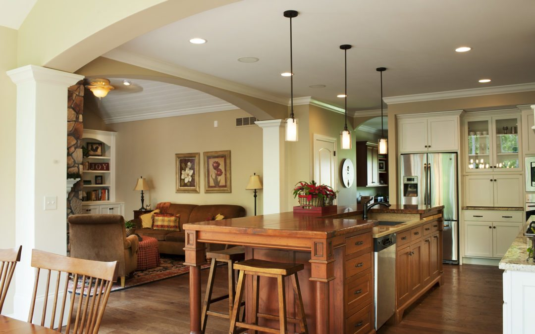 6 Ways to Save on Your Home Project