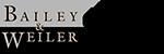 bw-logo-copy