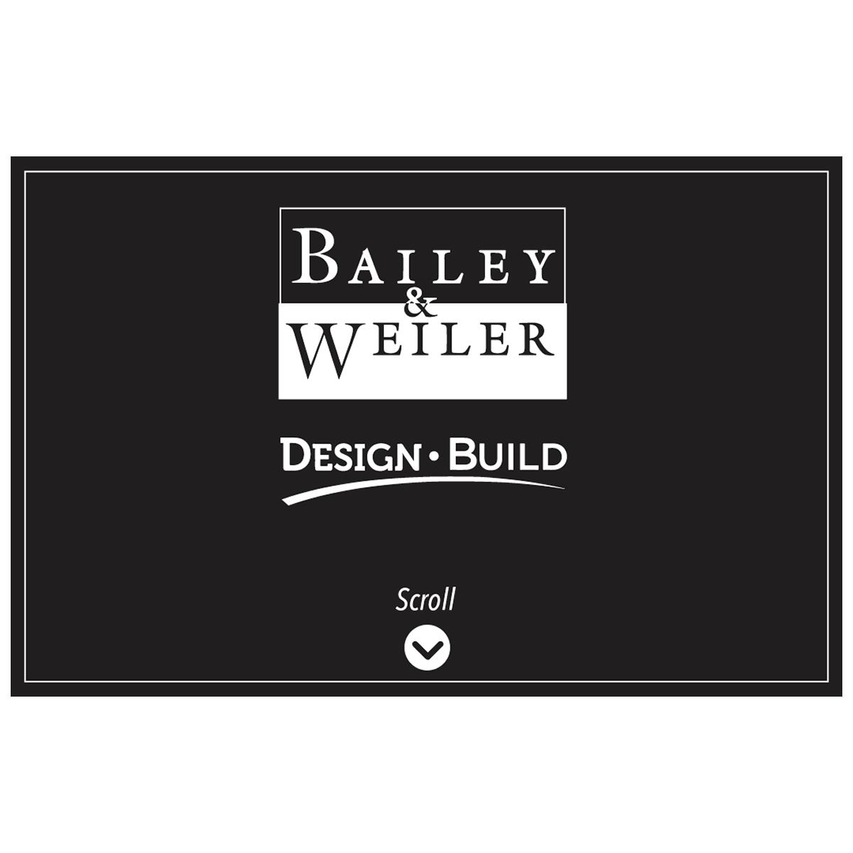 BaileyWeilerLogos_F copy