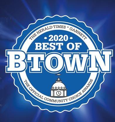 bailey weiler bet of btown award