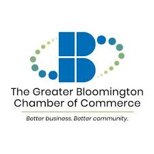bailey and weiler chamber of commerce award