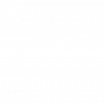 Bailey & Weiler Design and Build